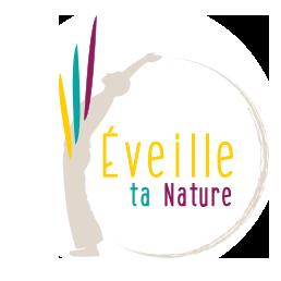 Eveille ta Nature - Julie Vauchel Riss - Naturopathie, Yoga et yogathérapie, Beaujolais Lyon Monts du Lyonnais