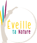 logo-eveille-ta-nature_footer