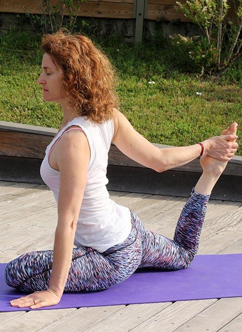 julie-riss-vauchel_yogatherapie