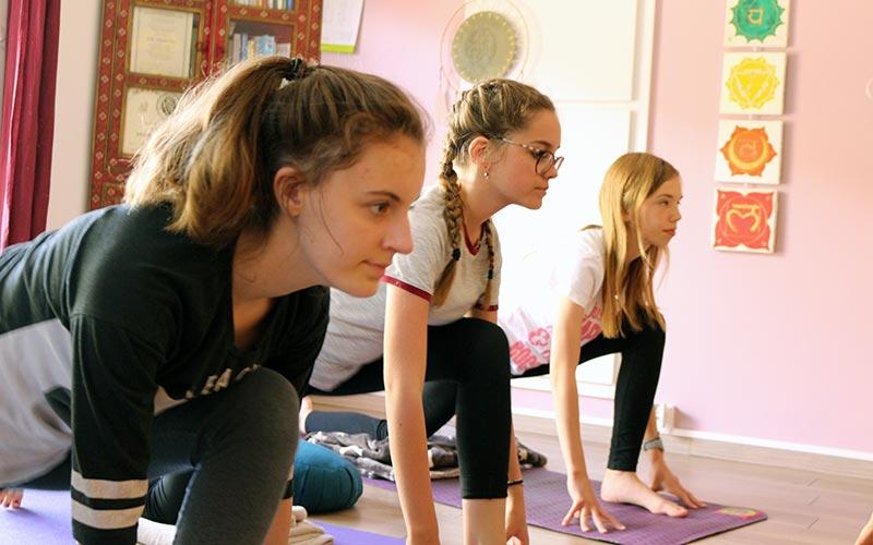 posture-yoga-ado