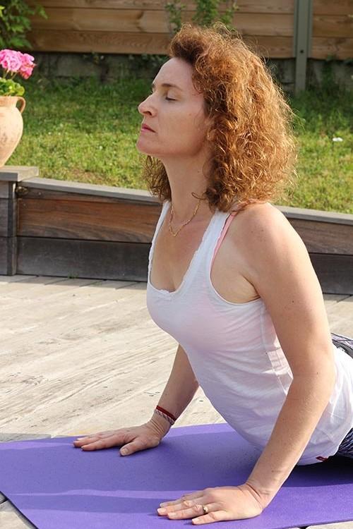 posture-yoga-cobra