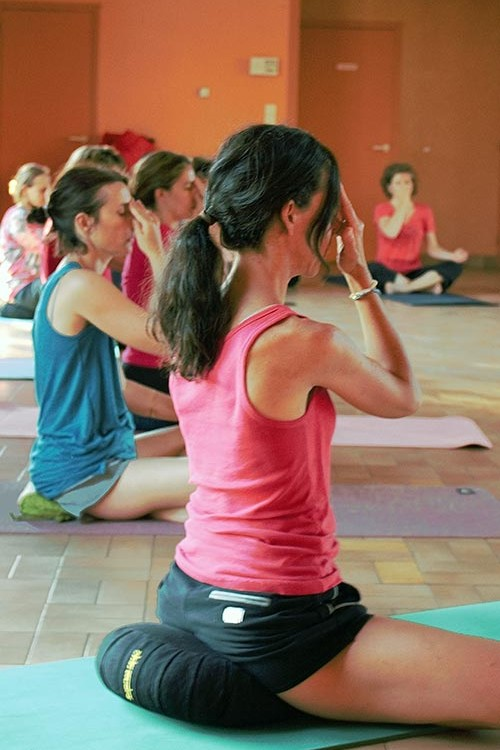 yoga-cours-adultes-respiration