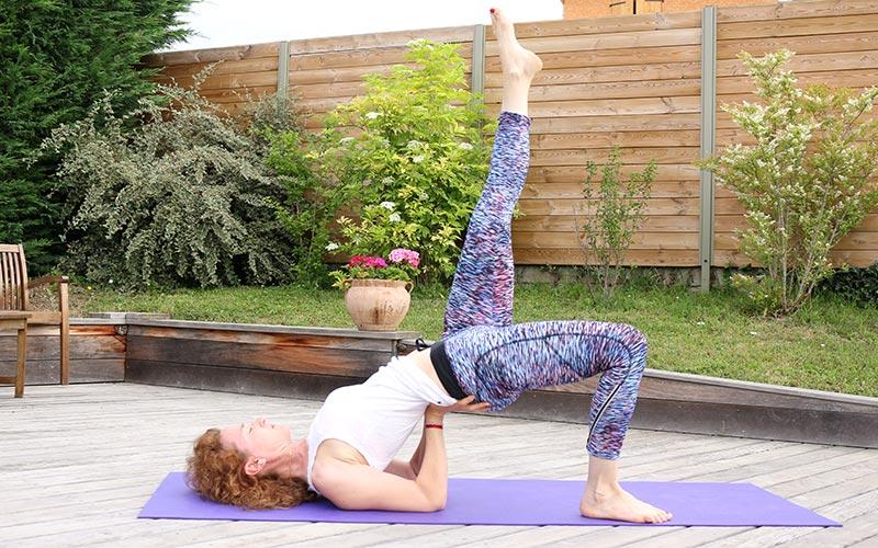 yoga-posture-1