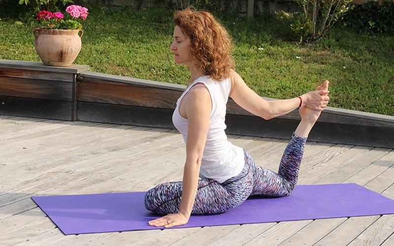 yoga-posture-3