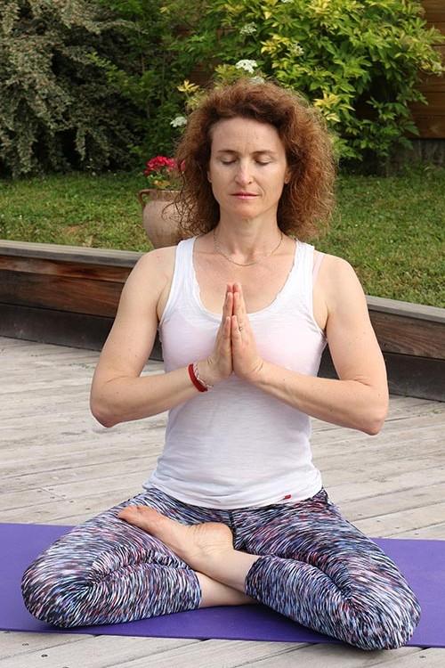yoga-posture-5