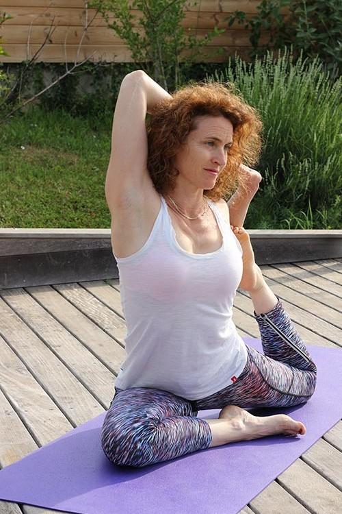 yoga-posture-6
