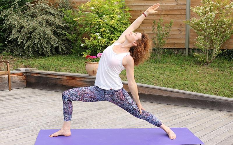 yoga-posture-guerrier-2