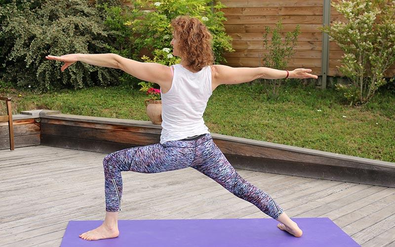yoga-posture-guerrier