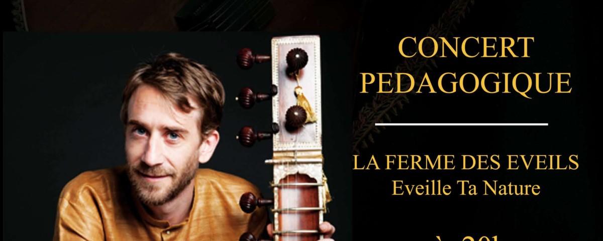 affiche concert Nicolas Delaigue_page-0001 (1)